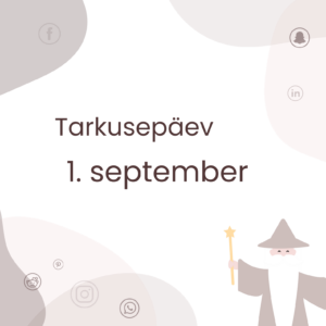 tarkuse_paev-03 (2)